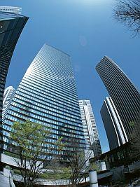 市場調査・企業信用調査