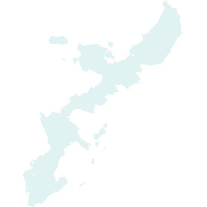 沖縄県内の探偵業者の実態