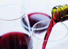 沖縄探偵調査会社あかり事務所からアルコール依存症の注意。
